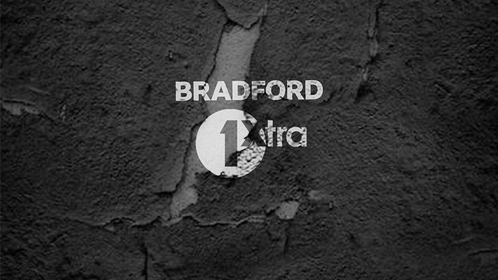 Listen to Bradford 1Xtra