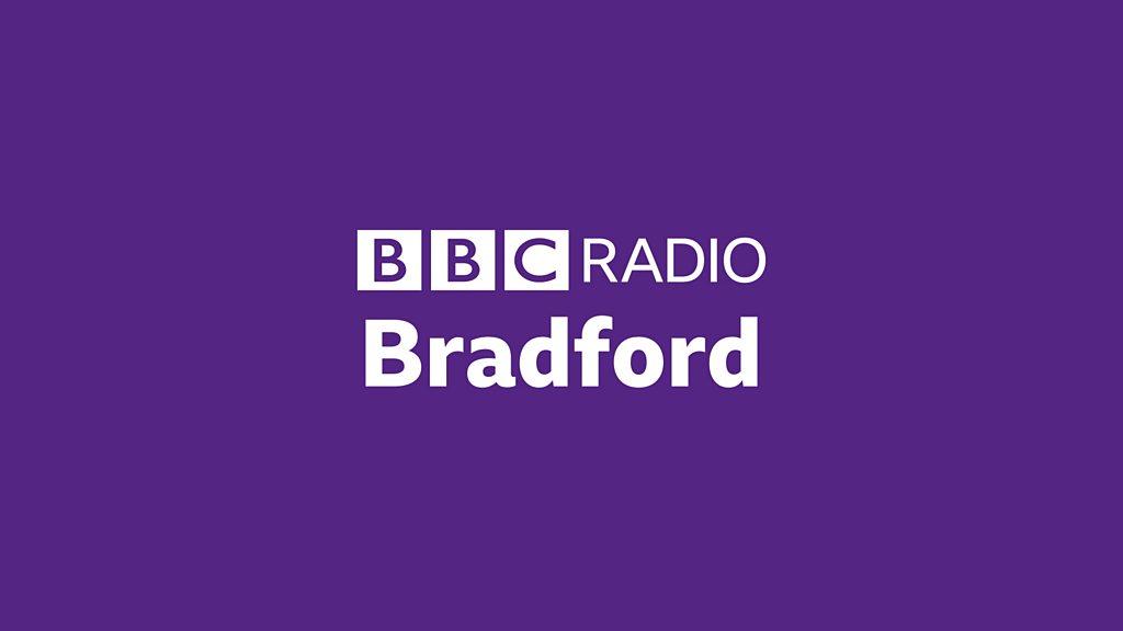 BBC Radio Bradford