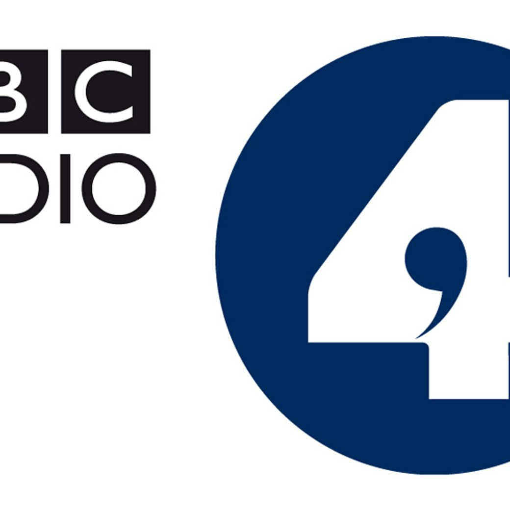 BBC - About Radio 4