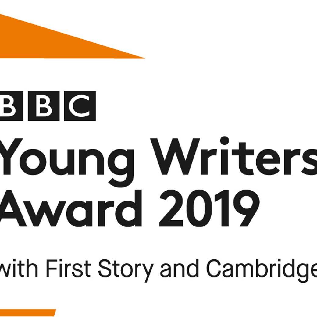 BBC Radio 1 - Radio 1's Life Hacks - The BBC Young Writers