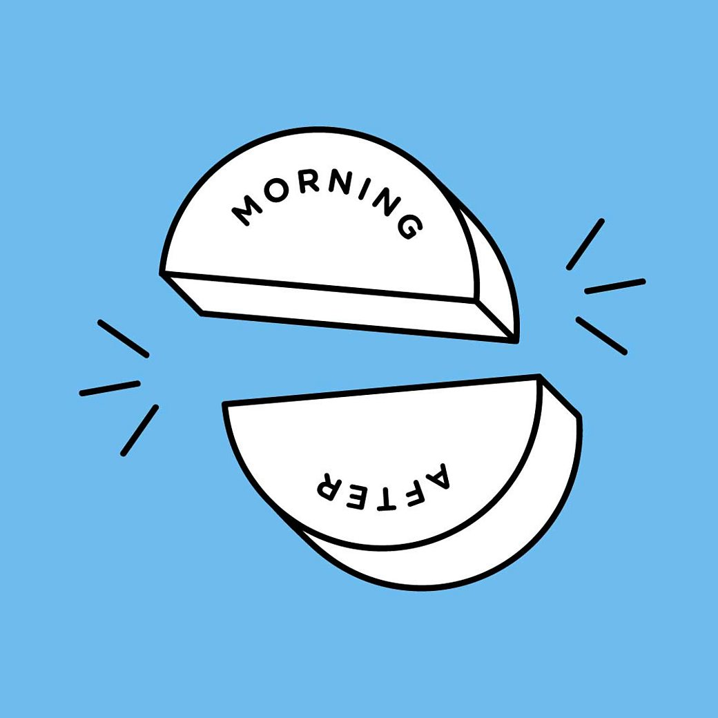 BBC Radio 4 - Woman's Hour - Myth-busting: The morning after pill