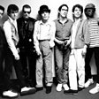 Ian Dury & The Blockheads