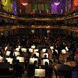 Boston Pops Orchestra