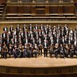 Czech Philharmonic