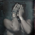 Rihanna featuring Drake - Work