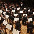 Symfonický orchestr Českého rozhlasu