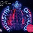 Chilled Electronic 80s