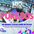 100 Hits: Pure 80s
