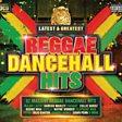Latest & Greatest Reggae Dancehall Hits