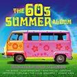 The 60s Summer Album