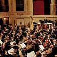 Radio‐Symphonieorchester Wien