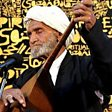 Haj Ghorban Soleimani