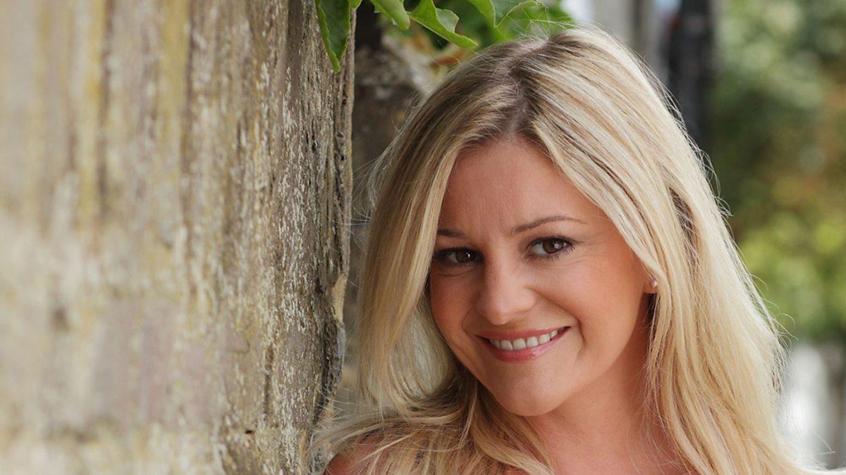 Sarah Hughes Olympic champion