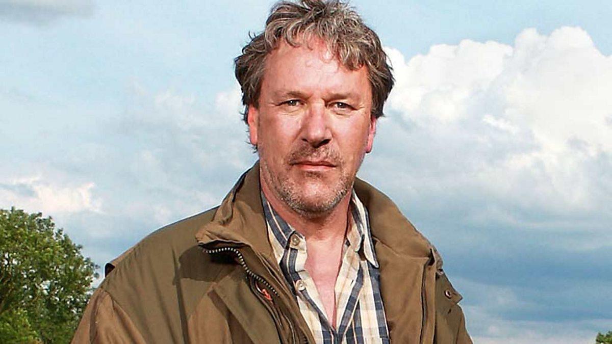 Timothy Bentinck (born 1953)