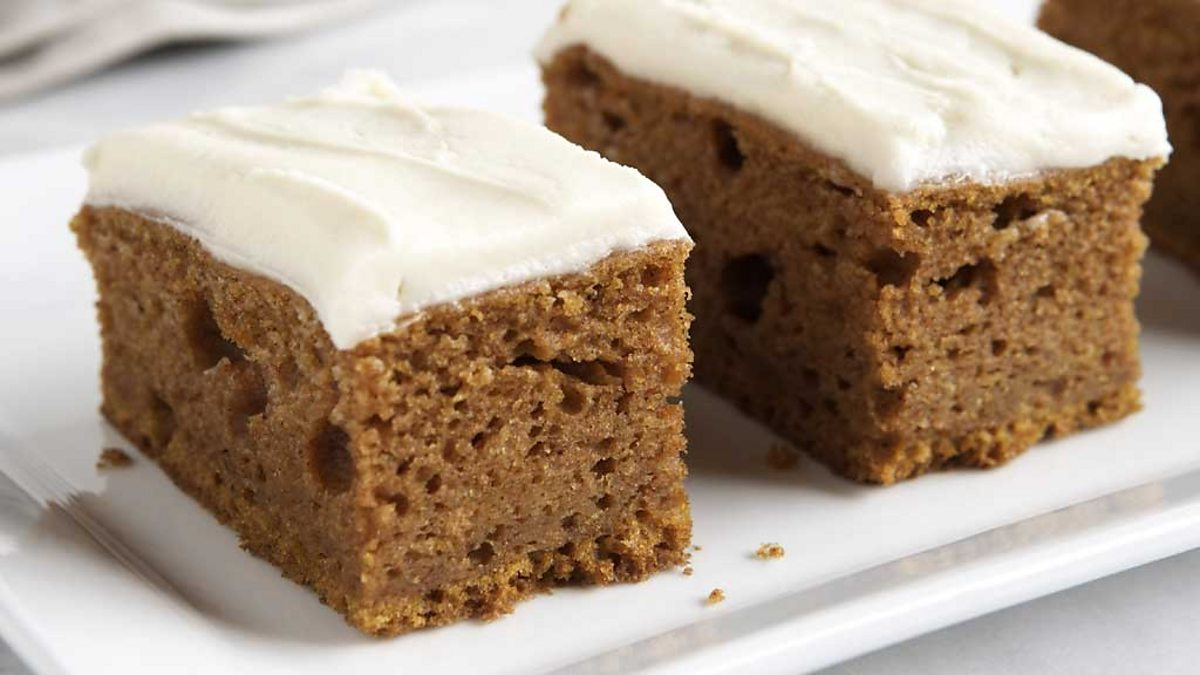 Carrot Cake Recipe Uk Bbc: Woman's Hour, Grace Dent & Twitter, Carrot