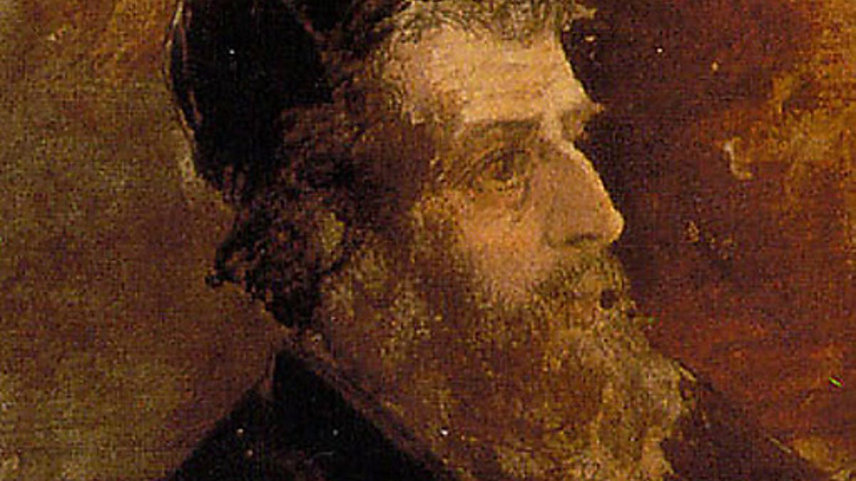 Mussorgsky Pictures At An Exhibition Paintings