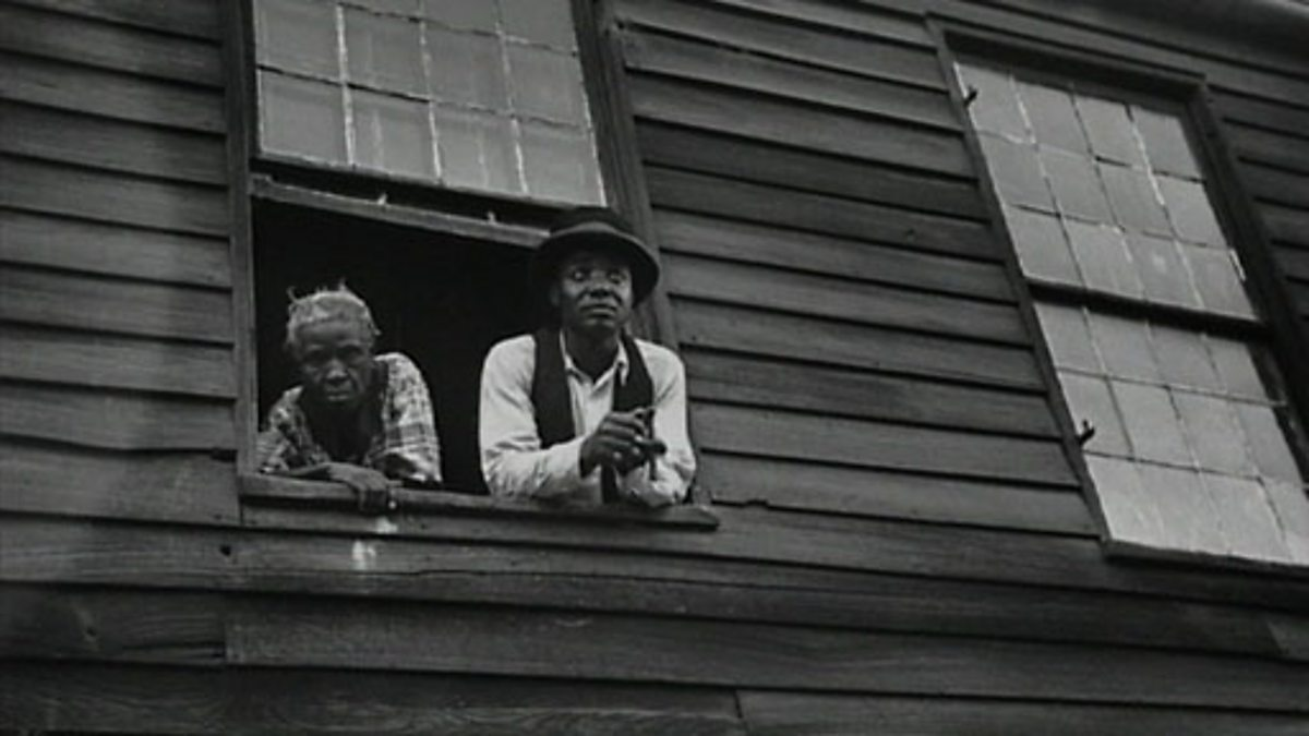 race relations in the 1930s Despite the reduced tolerance for lynching in the south after 1930 and mary turner and the memory of lynching explorations in the race relations of.