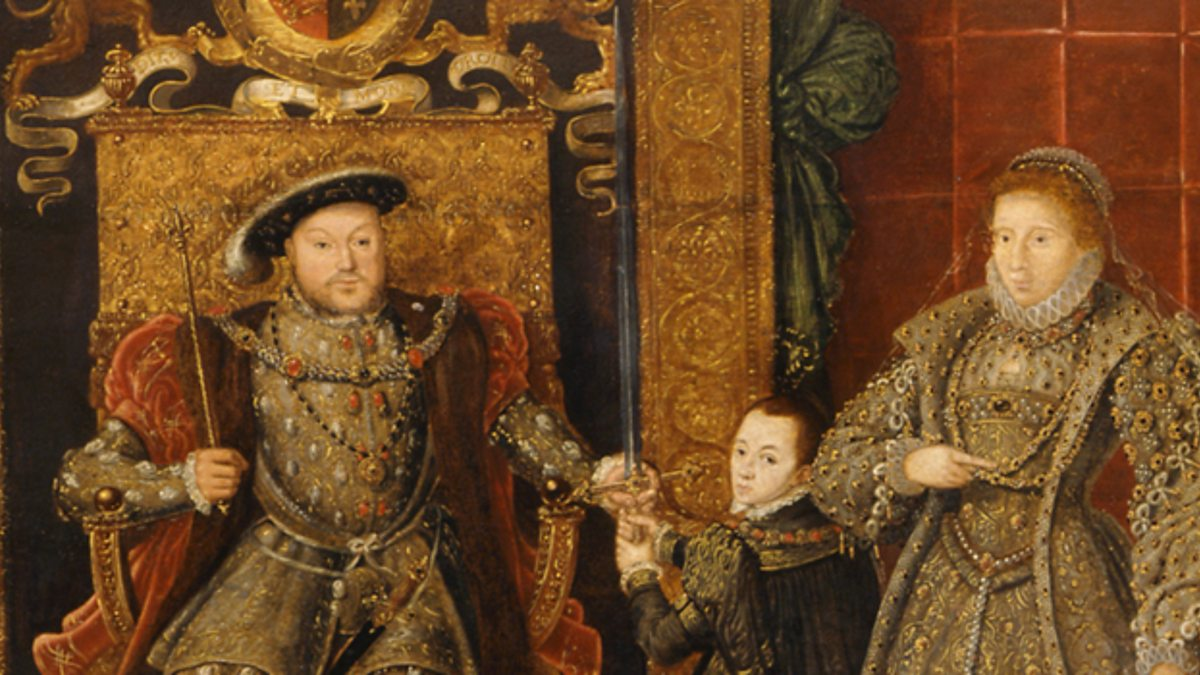 the religions in tudor dynasty The tudors (1485- 1603) - summary summary of the tudor kings and queens in chronological order henry 7th , brought peace and economic stability to england after almost 150 years of continuous wars.