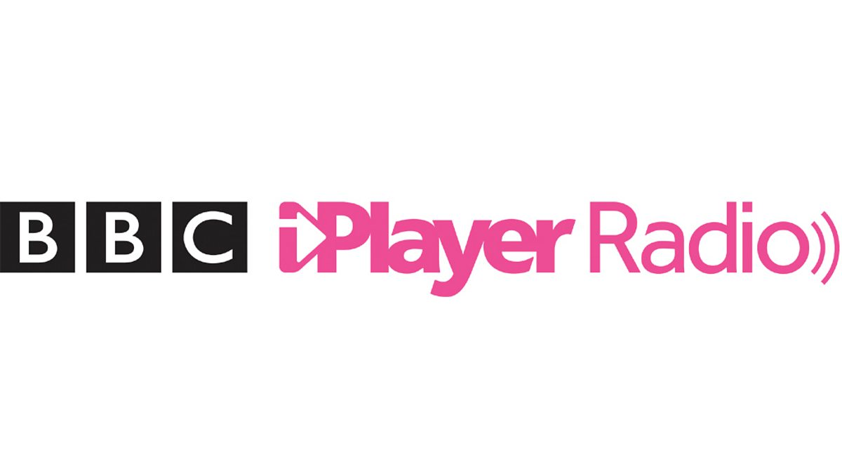 BBC iPlayer Radio 2.13.4.10315 APK