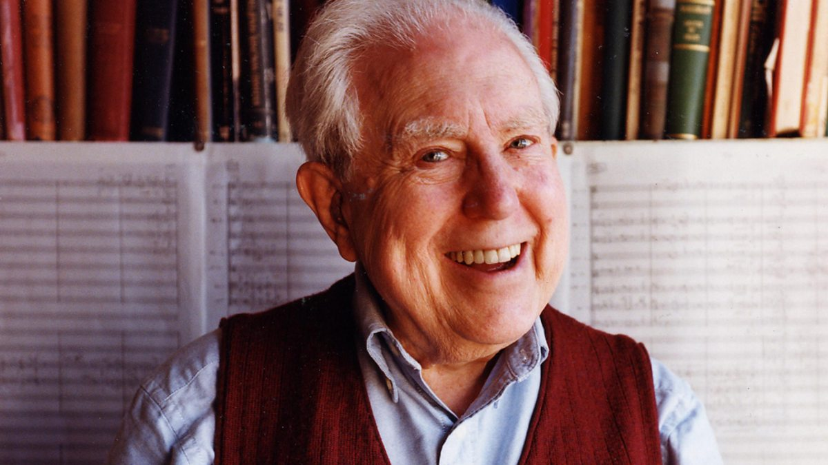 a brief biography of elliot cook carter Elliott carter is a renowned composer whose music incorporates many features from neoclassicism to serialism explore the biography to know more on his elliott carter is known as one of the leading pioneers and avant-gardes of music of the twentieth century he was very much influenced by the.
