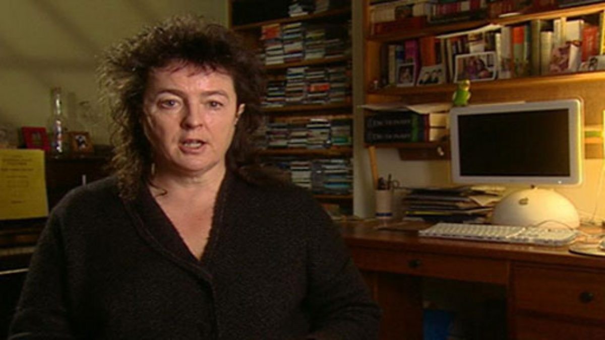 carol ann duffy the captain of the 1964 top of the form team Carol ann duffy-childhood essaysthe captain of the 1964 top of the form team is written in dramatic monologue the narrator describes to the audience a time when he was 'top of the form team' the title introduces the ideas behind the poem 'top of the form team' wa.
