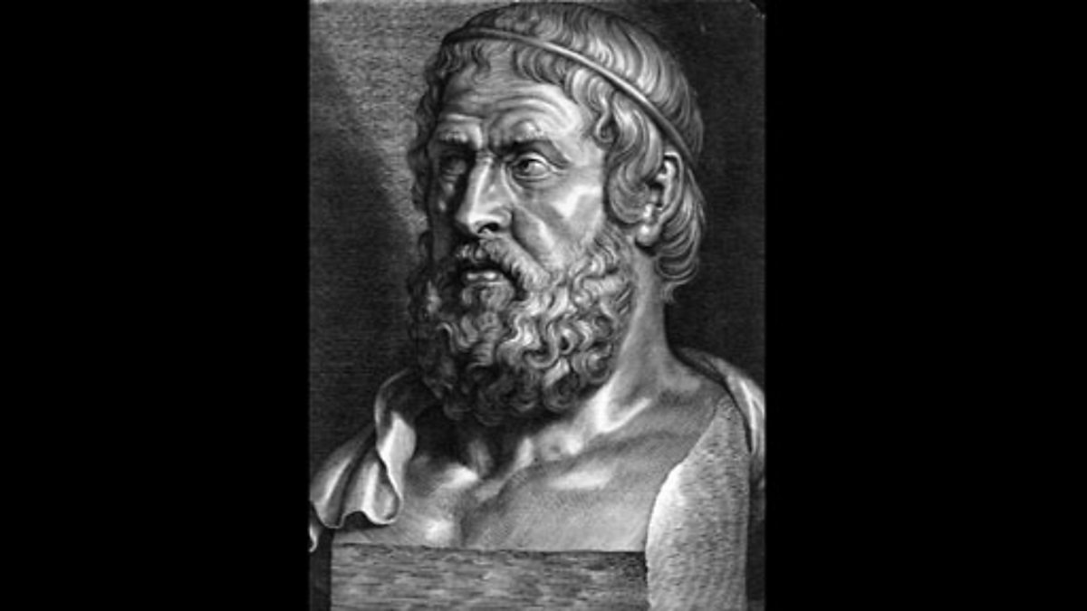sophocles oedipus the role of character in oedipus demise Three prominent symbols in sophocles's oedipus the king are eyes, the crossroads, and oedipus's ankles the eyes represent the theme of sight vs blindness, or knowledge vs ignorance.