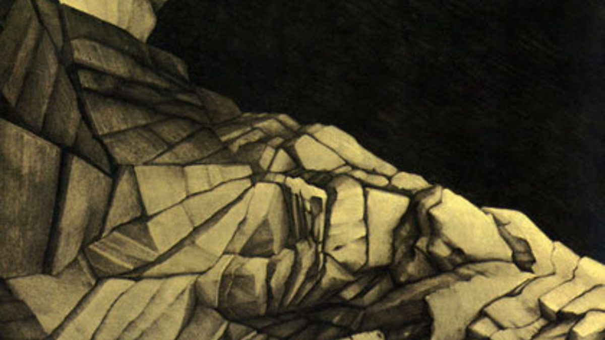 Bbc Radio 1 Artwork For Led Zeppelin Iv 6 Zane Lowe