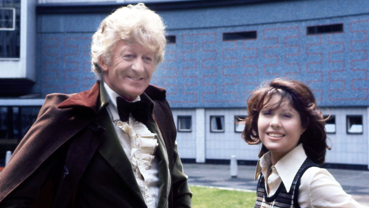 Forum on this topic: Margaret Vines, elisabeth-sladen-1946-011/