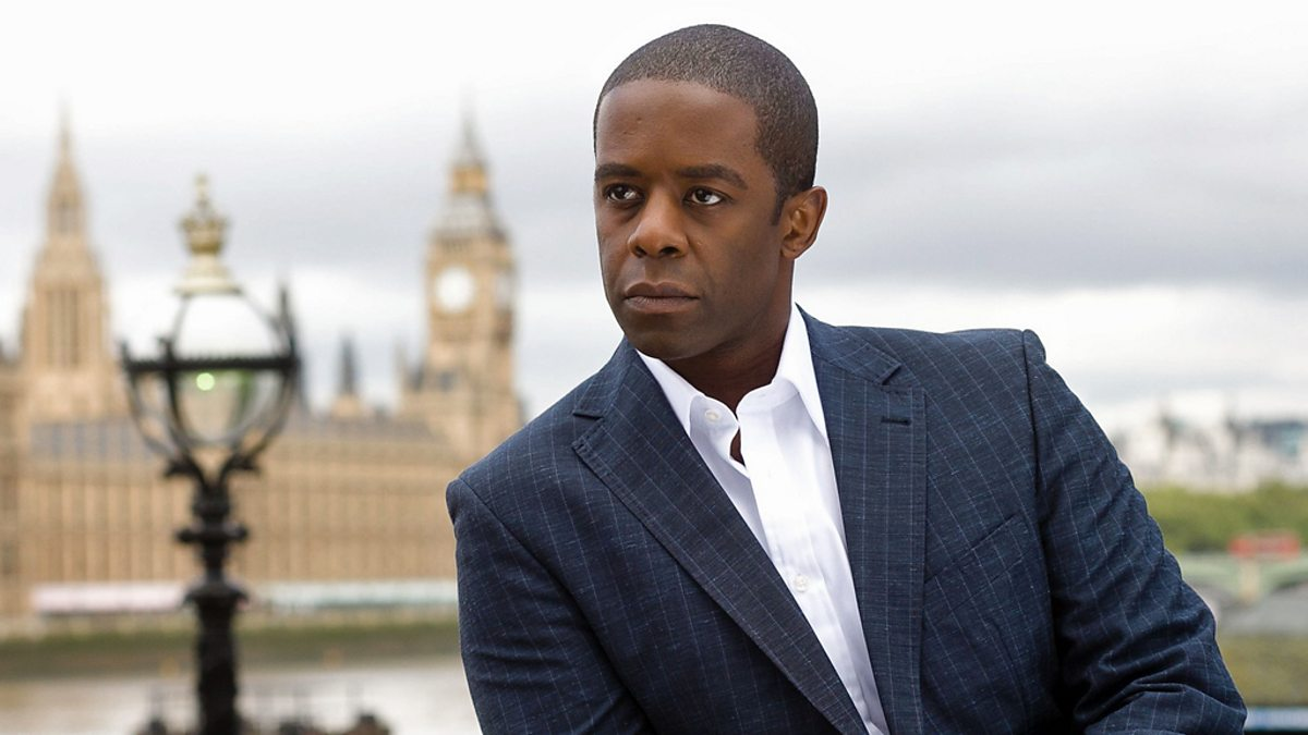 adrian lester familyadrian lester hamlet youtube, adrian lester to be or not to be, adrian lester hamlet, adrian lester, adrian lester imdb, adrian lester in othello, адриан лестер, adrian lester hustle, adrian lester wife, adrian lester actor, adrian lester undercover, adrian lester net worth, adrian lester red velvet, adrian lester movies and tv shows, adrian lester james bond, adrian lester twitter, adrian lester and his wife, adrian lester theatre, adrian lester family, adrian lester agent