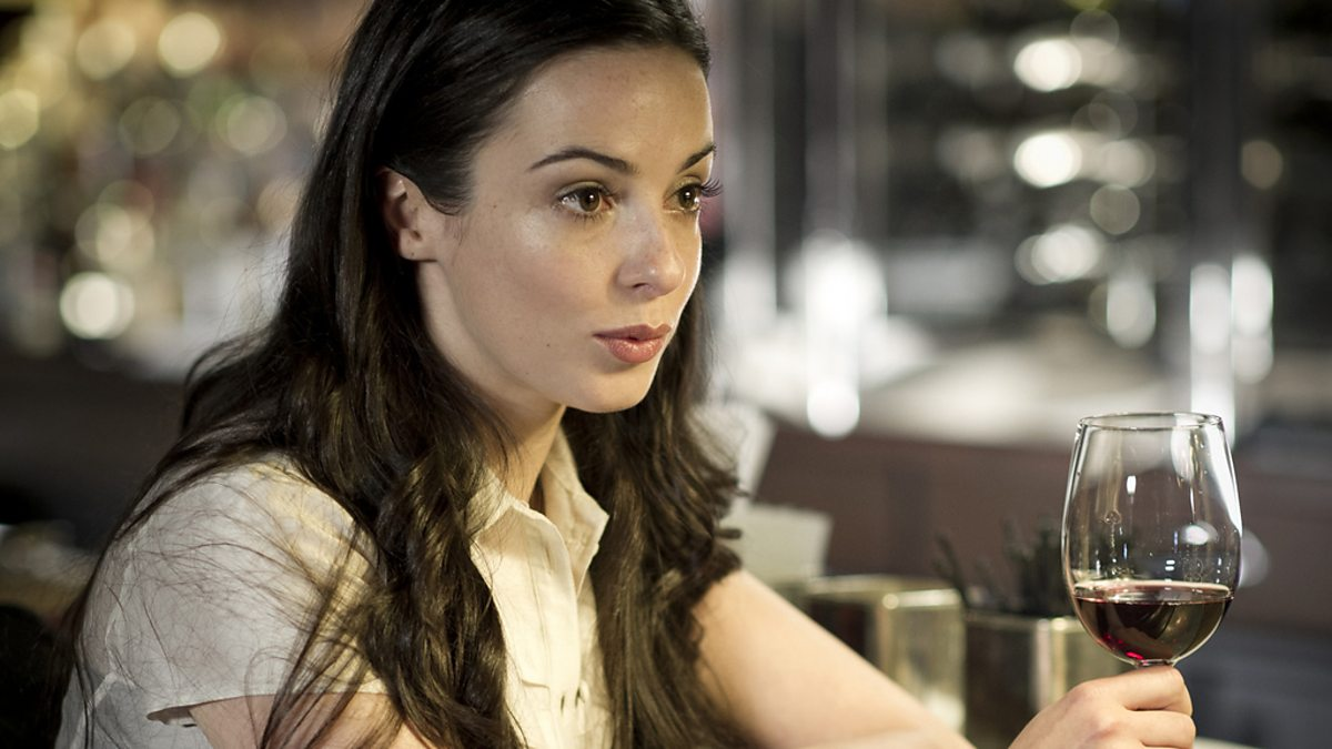 Hot Laura Donnelly nude photos 2019
