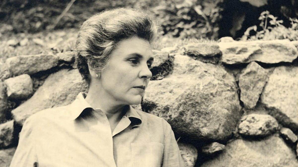 "one art elizabeth bishop thesis Loss translated_ saudade in the poetry of saudade in the poetry of elizabeth bishop applying saudade to ""one art"" bishop's ""one art"" is a."