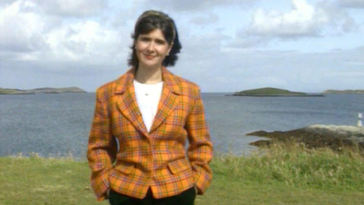 BBC Alba / Beag air Bheag / BBC's Gaelic learning site ...