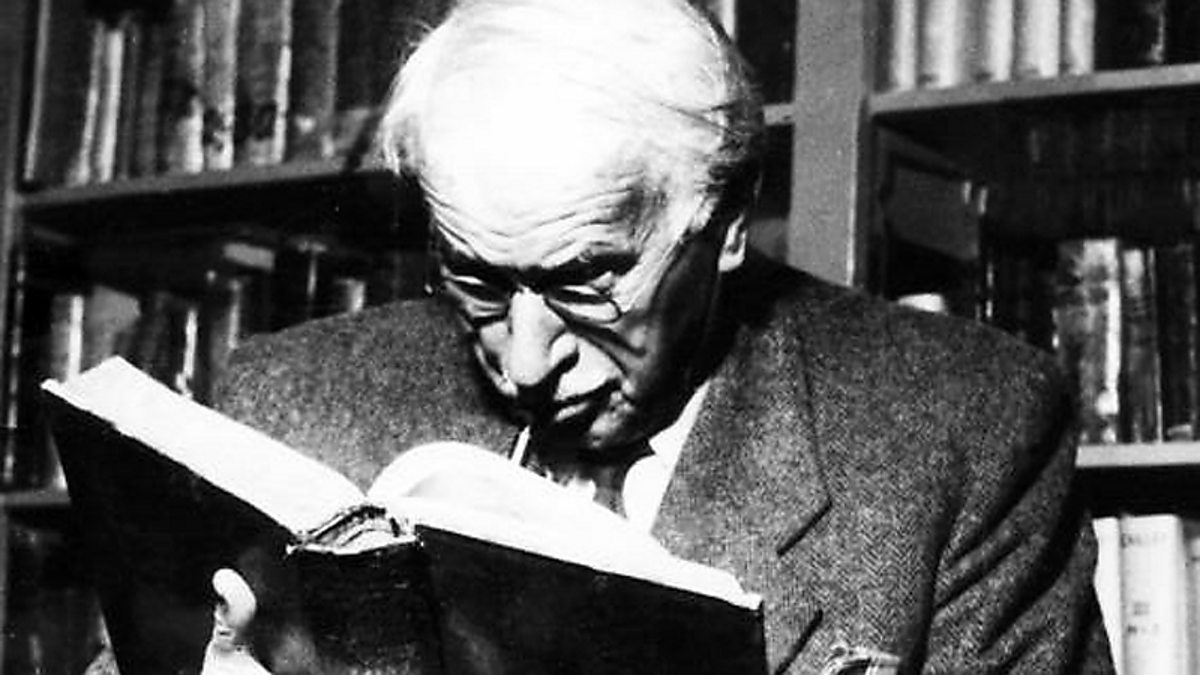 the life and contributions of carl gustav jung Contribution subscribe  carl jung, part 8: religion and the search for meaning  but the passion also contains a prophetic voice calling humanity back to life in all its fullness jung is.