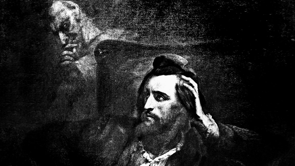 an examination of the character of faustus Doctor faustus (marlowe) questions and answers the question and answer section for doctor faustus (marlowe) is a great resource to ask questions, find answers, and discuss the novel.