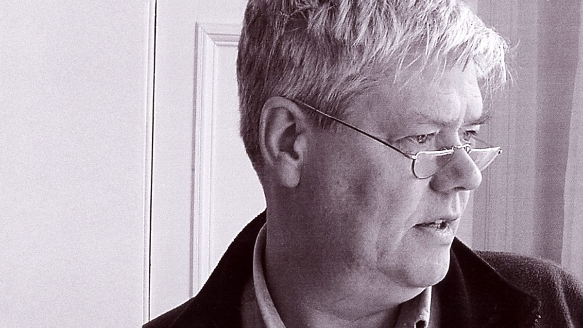 cal by bernard maclaverty essay Bernard maclaverty, writer of fiction, was born in northern ireland and moved to scotland in 1975 both of these places, and themes such as catholicism, guilt and tension, inform his novels and short stories.