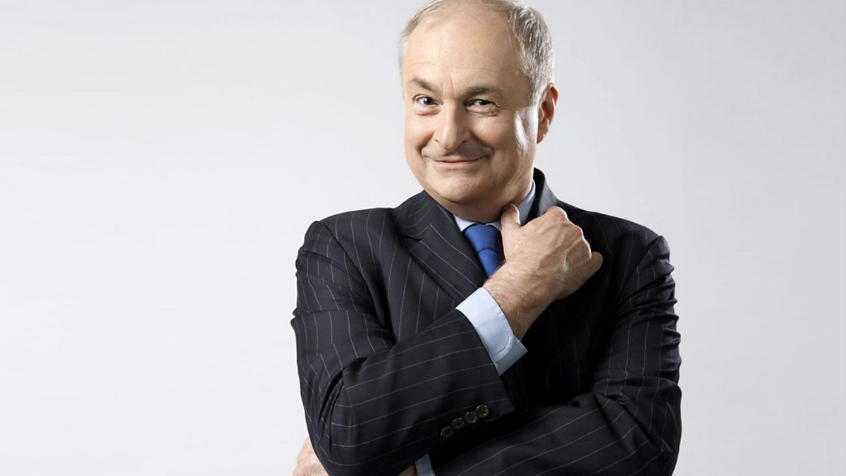 paul gambaccini gay