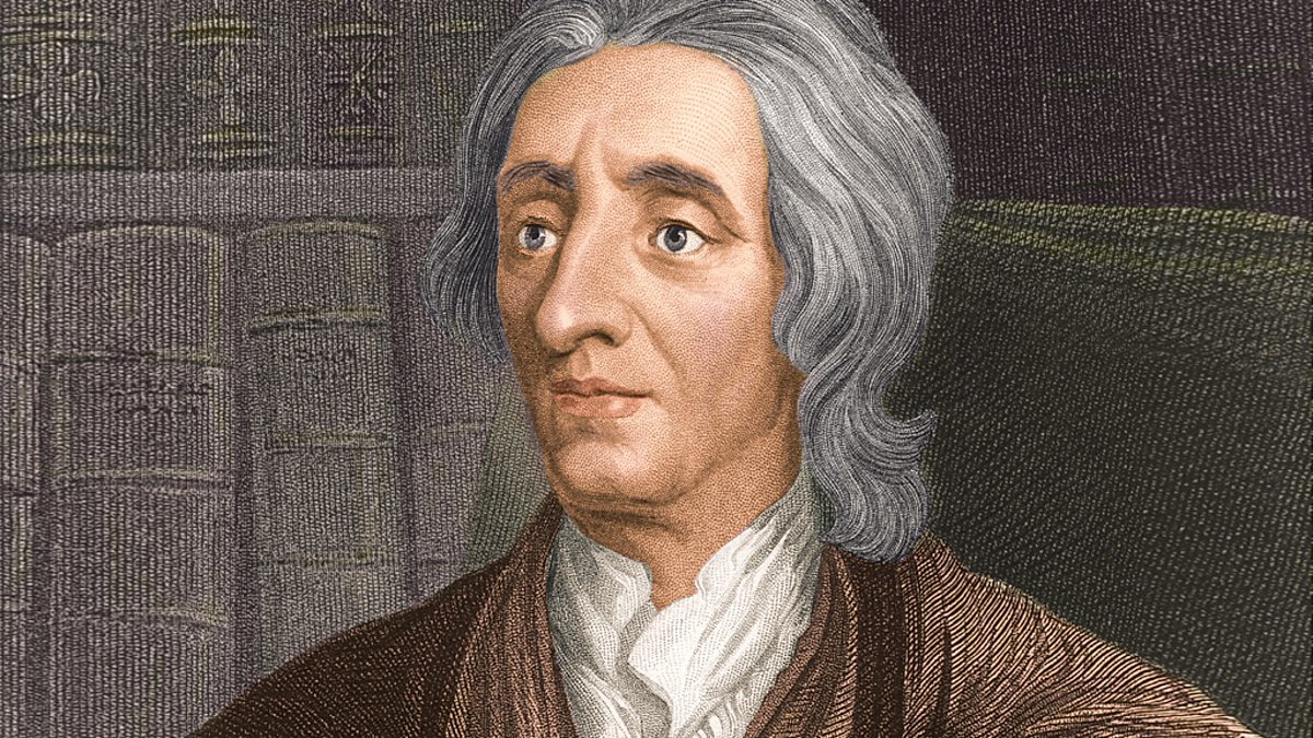 john locke and land ownership essay Thomas hobbes' leviathan and john locke's second treatise of government since land ownership is a prerequisite to making money and money is a pre-condition to owning land essay on john locke's second treatise on civil government 1360 words.
