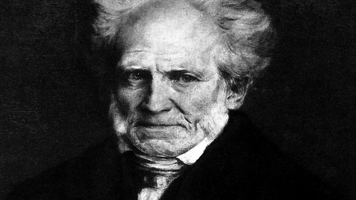 essays and aphorisms by arthur schopenhauer 19 by arthur schopenhauer essays of schopenhauer by arthur schopenhauer no cover available download bibrec bibliographic record  author: schopenhauer, arthur.