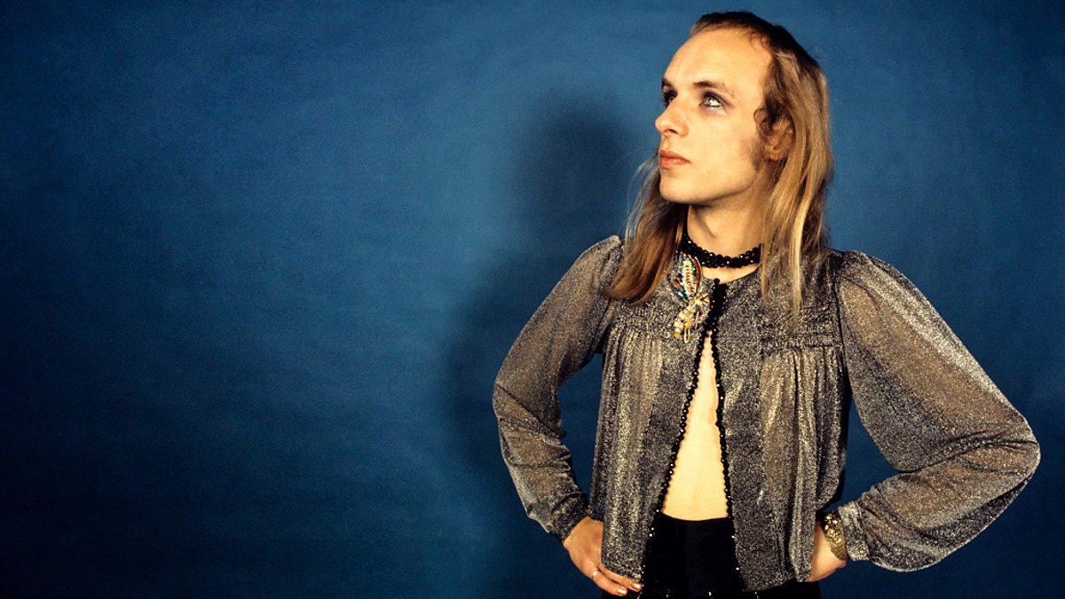 Brian Eno: Hits, Classics And Tracks