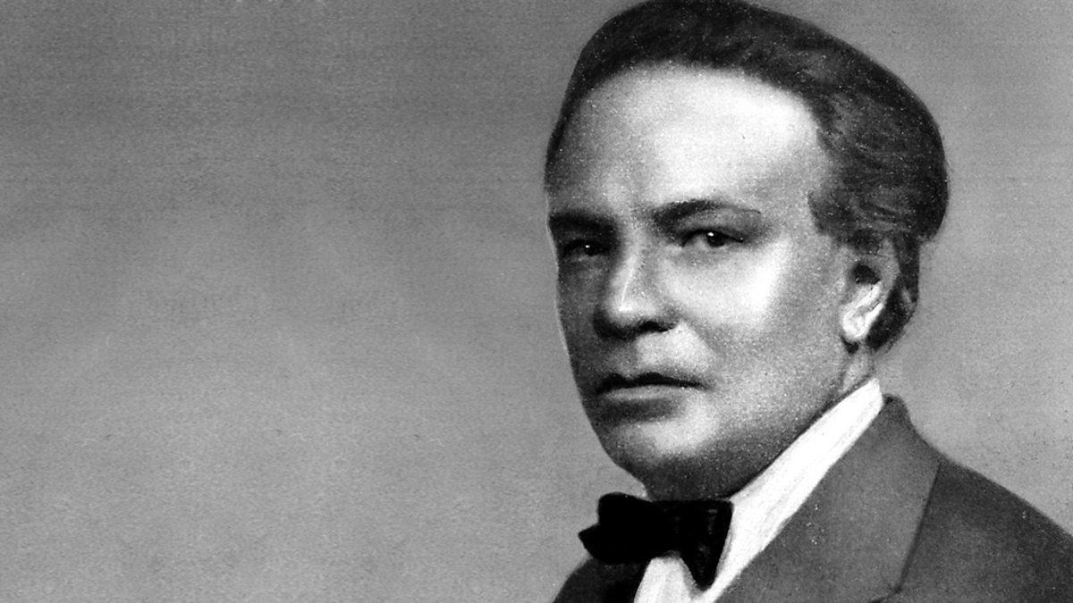 Ottorino Respighi Respighi - Konstantin Scherbakov - Piano Music