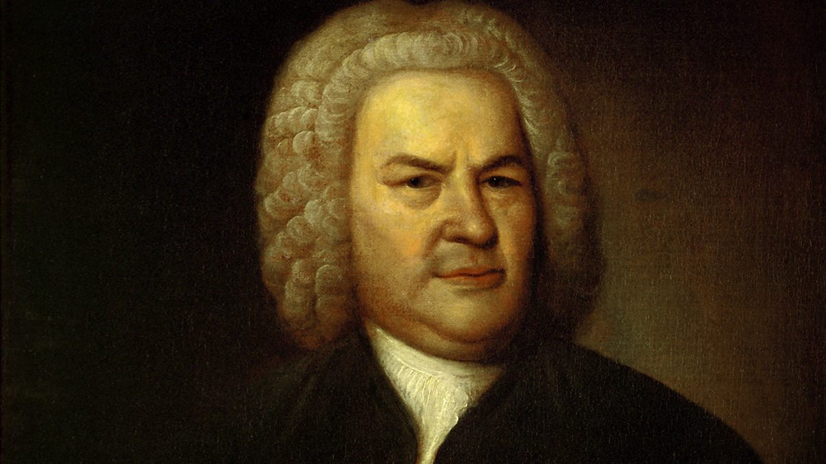bach Johann sebastian bach (31 march [os 21 march] 1685 - 28 july 1750) was a german composer and musician of the baroque periodhe is known for instrumental compositions such as the brandenburg concertos and the goldberg variations as well as for vocal music such as the st matthew passion and the mass in b minor.