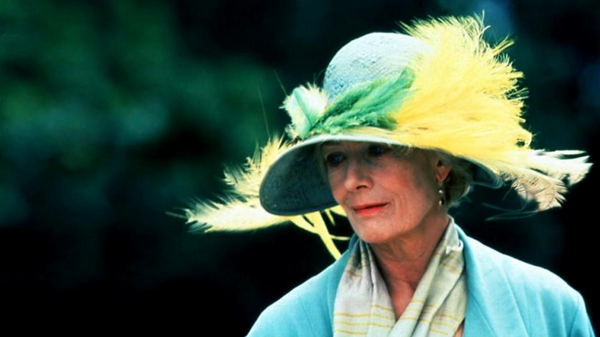 a focus on clarissa and septimus in virginia woolfs book mrs dalloway Luminously beautiful, mrs dalloway uses the internal monologues of the characters to tell a story of inter-war england with this, virginia woolf changed the novel forever with this, virginia woolf changed the novel forever.