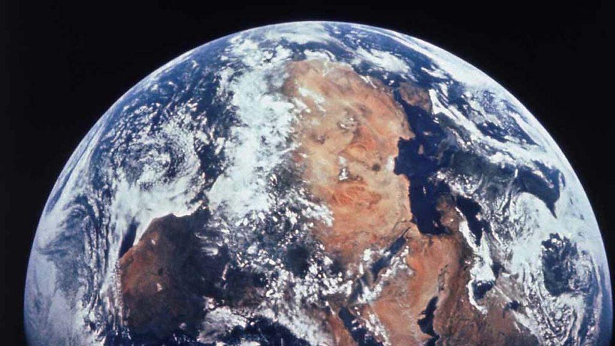 Earth Origins   Kohl's