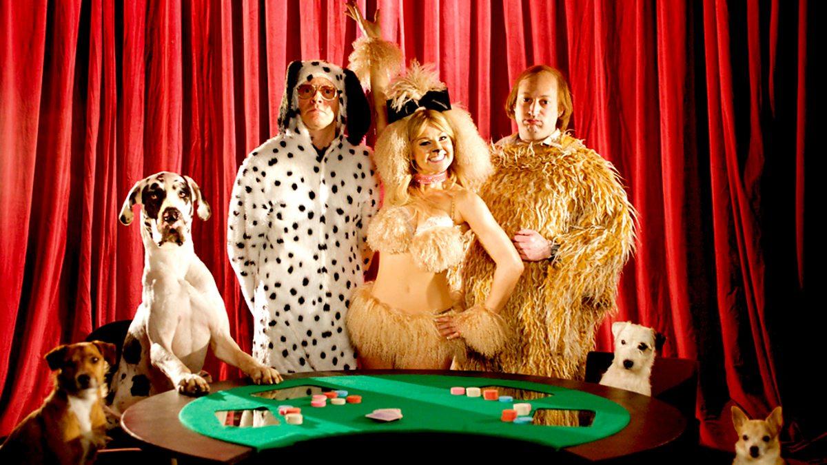 Ted dancer gambling principality of monaco casino