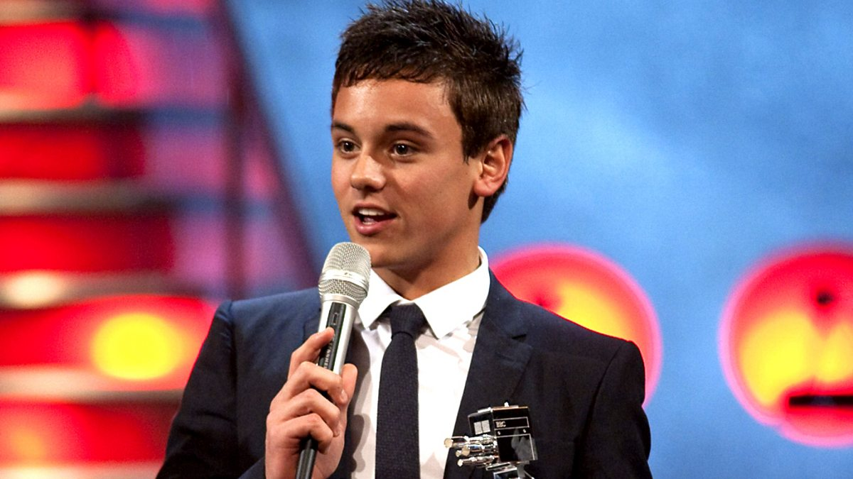 European Aquatics Championships: Tom Daley   - BBC Sport