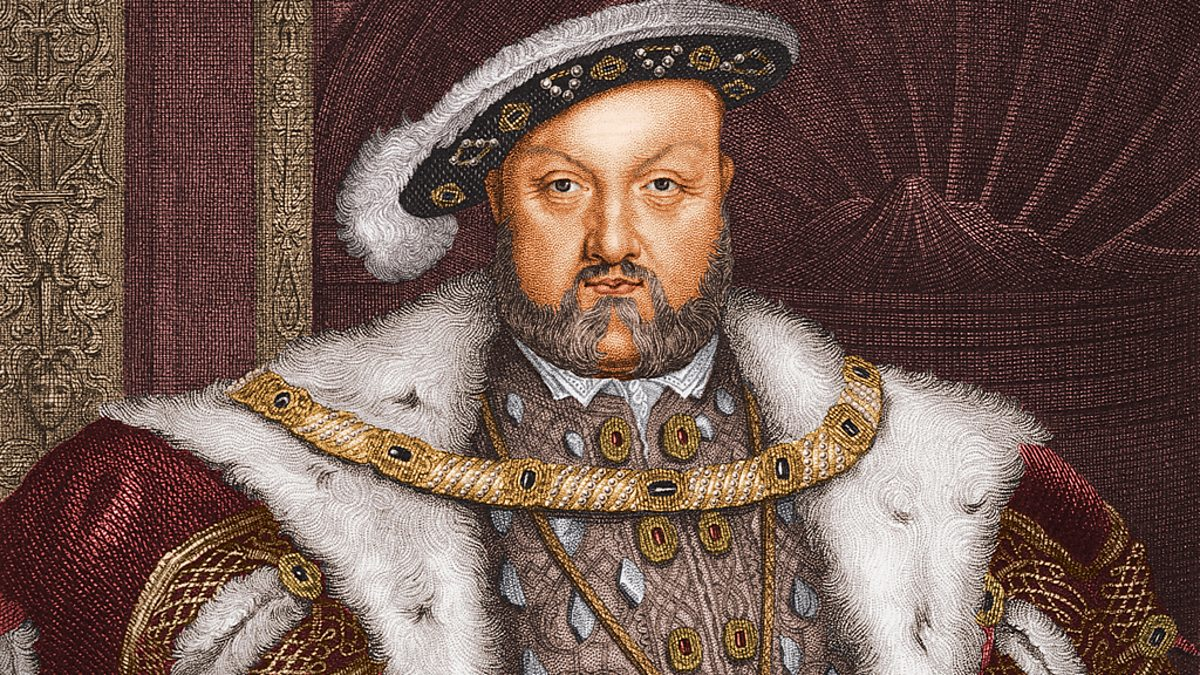 a look at the machiavellian ruler henry iv