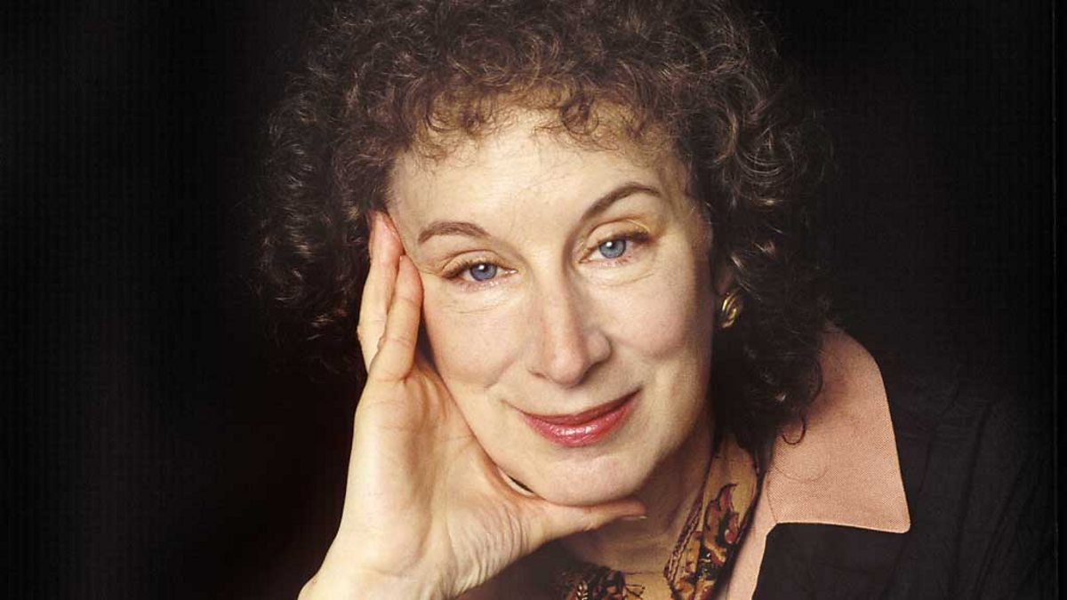margaret atwood essays online Margaret atwood set out to depict a society in the future, one that in her eyes had characteristics that needed to be solved from the present this novel is dystopian in nature which presents a dysfunctional society in the future as seen in the eyes of the author.