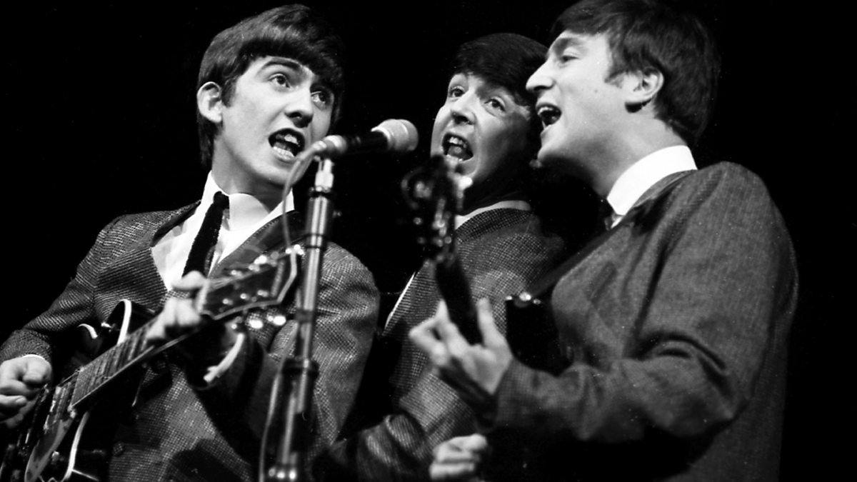 the beatles and their influence The beatles formed in the port city of liverpool, in 1960 was a controversial remark made by musician john lennon of the beatles in 1966 the drug influence on the beatles music was a really negative effect that they had on society their style of music changed the way the music industry had worked.