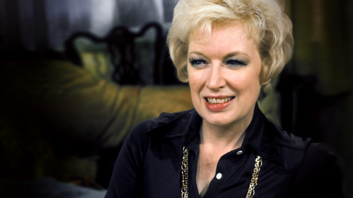 June Whitfield nude (68 photo), Tits, Cleavage, Instagram, butt 2020