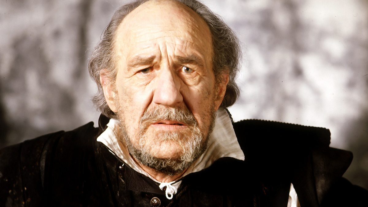 michael hordern jacob marleymichael hordern gandalf, michael hordern movies, michael hordern jacob marley, michael hordern scrooge, michael hordern the tempest, michael hordern paddington bear, michael hordern imdb, michael hordern films, michael hordern watership down, michael hordern wind in the willows, michael hordern narnia, michael hordern jeeves, michael hordern ghost story, michael hordern paddington, michael hordern narnia cd, michael hordern fly fishing, michael hordern grave, michael hordern audiobooks, michael hordern king lear, michael hordern labyrinth